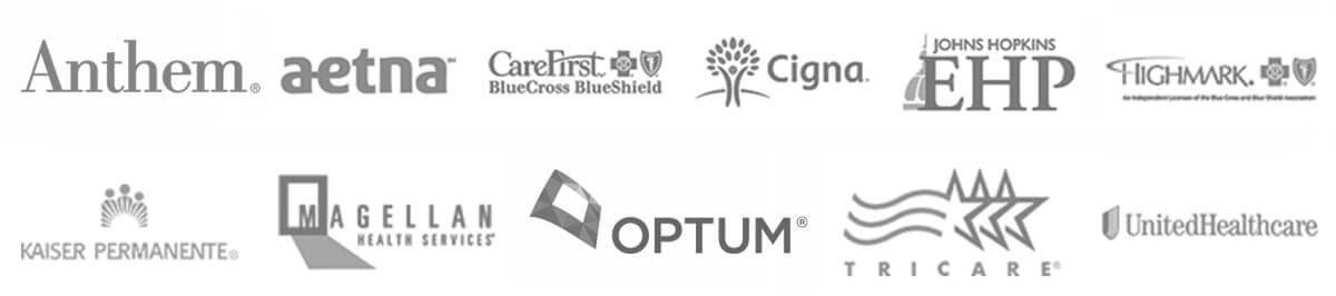 aba insurance options logos