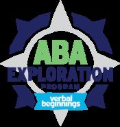 ABA.Exploration.logo-01