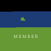 Member Logo CASP hp logo