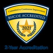 bhcoe-logo